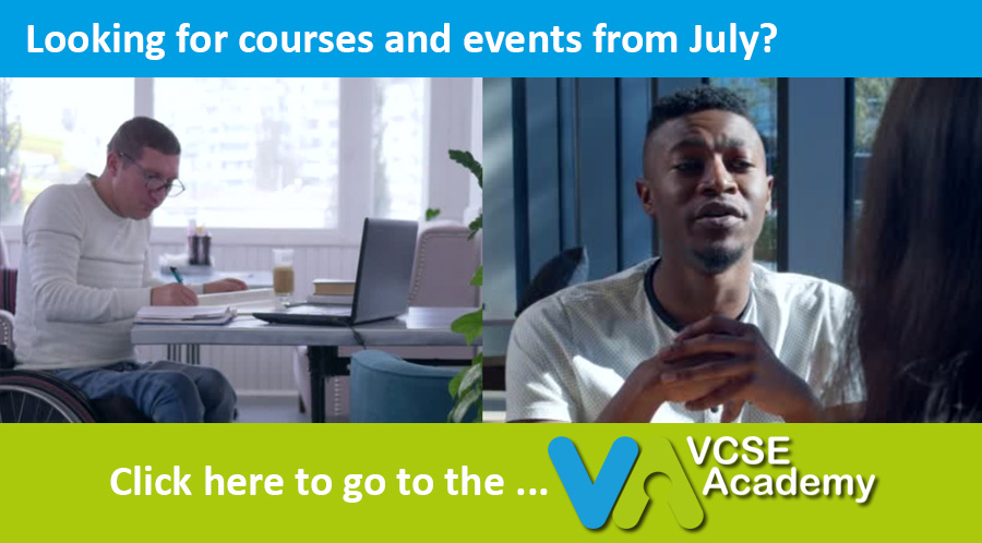 For all future courses after July please visit vcseacademy.org