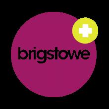 Brigstowe logo