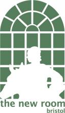 John Wesley's New Room logo