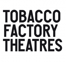Tobacco Factory Theatres