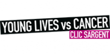 CLIC Sargent. Young Lives vs Cancer