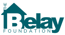 The Belay Foundation