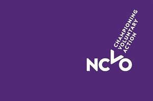 https://www.voscur.org/sites/voscur.org/files/civicrm/persist/contribute/images/NCVO%20Purple%20Logo_small.jpg