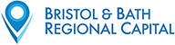 Bristol & Bath Regional Capital