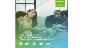 Status of UK Fundraising 2019 Benchmark Report