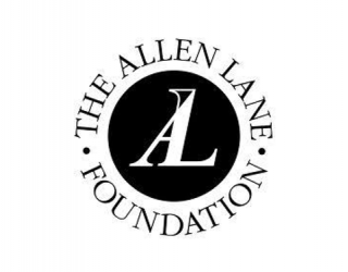 Allen Lane Foundation grants logo