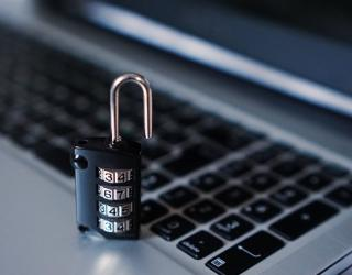 Data security fraud
