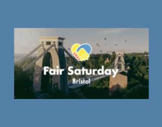 Fair Saturday 30 November 2019 Bristol