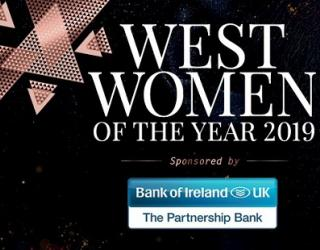 West Women of the Year Awards 2019