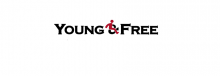 Young and Free buddying service