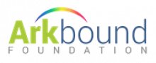 Arkbound Foundation logo