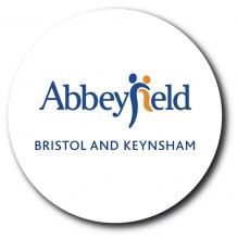 Abbeyfield Bristol & Keynsham Society