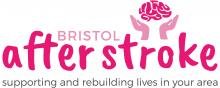 Bristol After Stroke supporting and rebuilding lives in your area