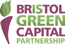 Bristol Green Capital Partnership