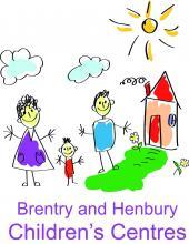 Brentry & Henbury Children's Centre