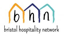Bristol Hospitality Network