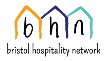 Bristol Hospitality Network Logo