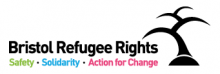 Bristol Refugee Rights