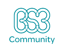 BS3 Community Development