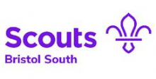 Bristol South Scouts Logo