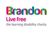 Brandon Trust the learning disability charity