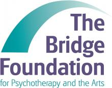 Bridge Foundation Logo