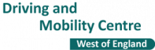 Driving and Mobility Centre West of England
