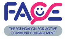 The Foundation for Active Community Engagement