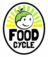 FoodCycle Bristol