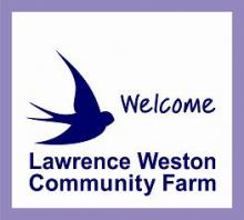 Lawrence Weston Community Farm