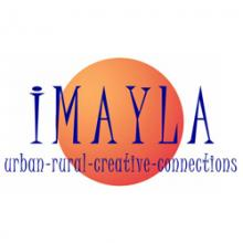 Imayla. urban-rural-creative-connections