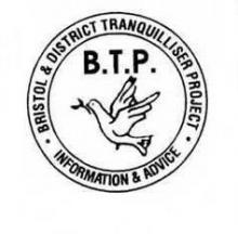 Bristol & District Tranquilliser Project
