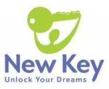 New Key Bristol