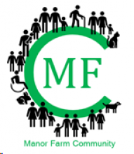 Manor Farm Community Hub