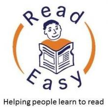 Read Easy Bristol - Helping People Learn to Read