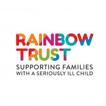 Rainbow Trust - Supporting families with a seriously ill child