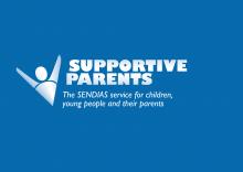 Supportive Parents SENDIAS Service Bristol