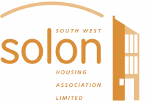 Solon South West Housing Association