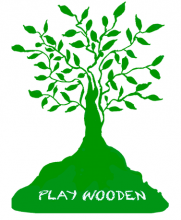 Play Wooden