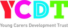 Young Carers Development Trust
