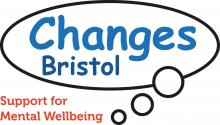 Changes Bristol - support for mental wellbeing
