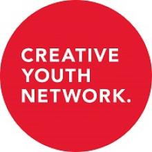Creative Youth Network trustees wanted
