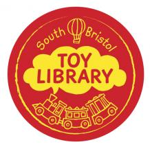 South Bristol Toy Library