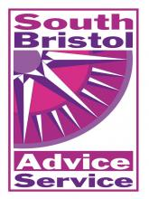 South Bristol Advice Services