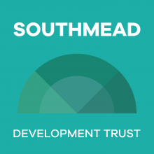 Southmead Development Trust