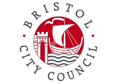 Bristol City Council Funding Opportunities