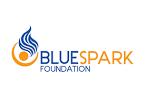 Blue Spark Foundation logo