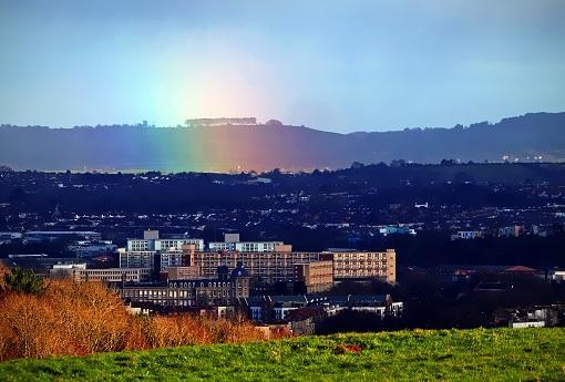 Bristol City Funds