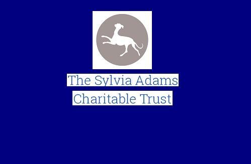 Sylvia Adams Charitable Trust