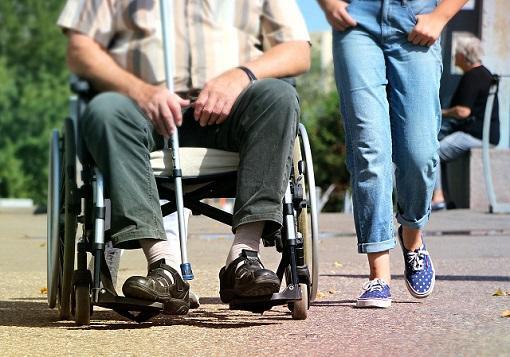 Carers Support Bristol